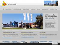 Albin-schmitt.de