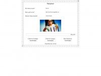 versicherungs-test.de