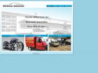 zachmeier.eu