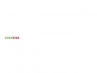 curaviva.ch