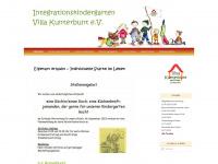 Villakunterbunt-groebenzell.de