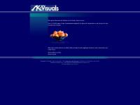 ak-visuals.de