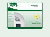 schreinerei-langwieser.de