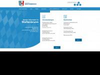 Waffenbrunn.de