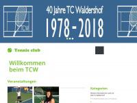 tcwaldershof.de