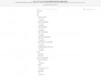 mpknails-profi.de