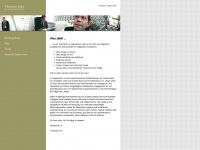 link.de