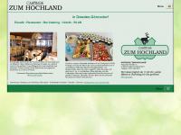 gasthaus-zum-hochland.de