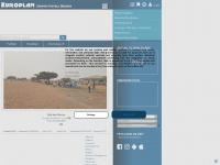 europlan-online.de