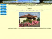 ferienwohnung-bodenseeblick.de