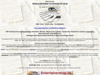 entertainer-club.de