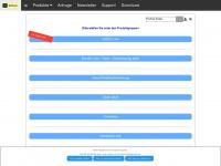 hagenlocher.com