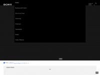 sony.com