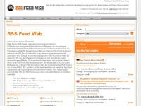 rss-feed-web.de Thumbnail
