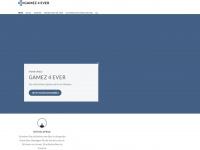 gamez4ever.de