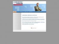 cohortec.com