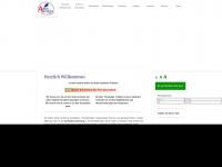 apotheke-erxleben.de