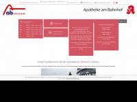 apotheke-reken.de