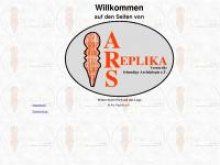 Ars-replika.de