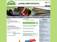 awg-wolmirstedt.de