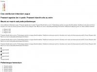 logopaedie-friesenhahn.de