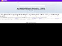 publicity4u.eu