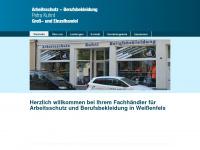 ab-kuhnt.de