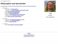 achimwagenknecht.de