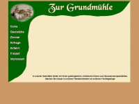 pension-grundmuehle.de