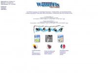wasserfix.de