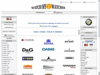 watchmywatches.de