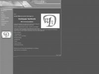 wdonhauser.de