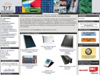 Webinweb.de