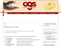 oegs.at