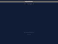 wzw-bioanalytik.de
