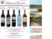 chateau-les-bouzigues.com
