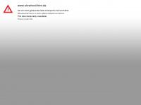 slowfood-htm.de