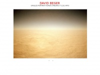 davidbeger.com
