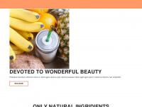 laplaya-online.com