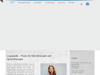 stimm-sprachtherapie.de