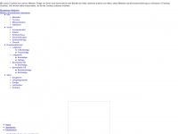 wildbachschuetzen-landshut.de