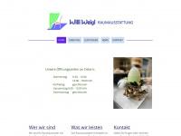 willi-weigl.de