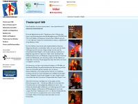 theatersport-wm.de