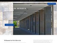 wirth-naturstein.de