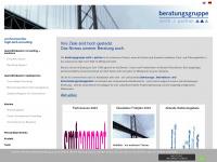 wirth-partner.com