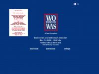 wofiwa.de