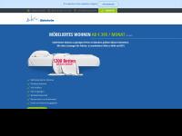 wohnheim-muenchen.de