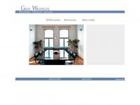 wrangel-law.de