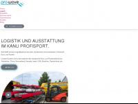prowave.de