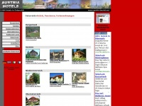 austria-tourist.net
